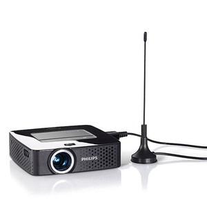 Photo of Philips PicoPix PPX3614TV Projector