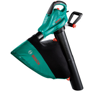 Photo of Bosch ALS 2500 Garden Equipment