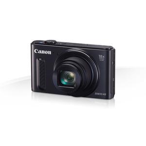 Photo of Canon Powershot SX610 Digital Camera