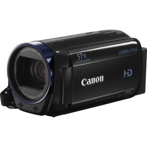 Photo of Canon Legria HF R66 Camcorder