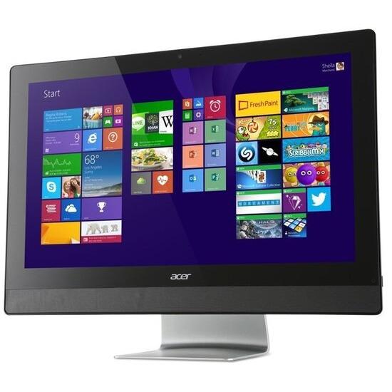 Acer Aspire Z3-615 i5
