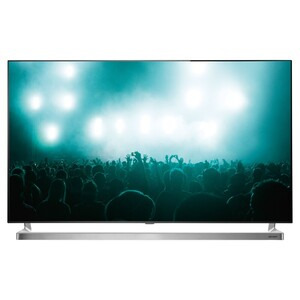 Photo of John Lewis 60JL9000 Television