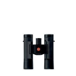 10x25 Ultravid Binocular - Black Rubber Reviews
