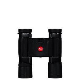 10x25 BCA Trinovid Binocular Reviews