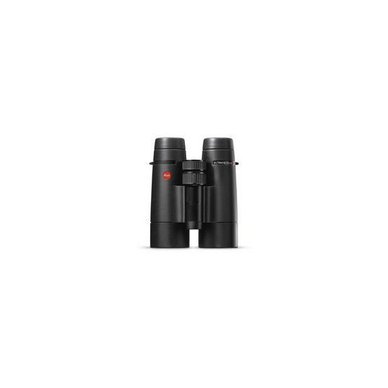 10x42 Ultravid HD Plus Binocular
