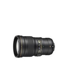 AF-S 300mm f/4E PF ED VR NIKKOR Lens Reviews