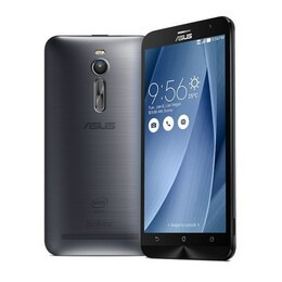 Asus ZenFone 2 Reviews