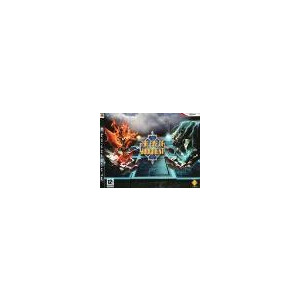 Photo of EYE Of Judgement (PS3) Video Game