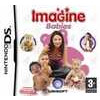 Photo of Imagine Babies (DS) Video Game