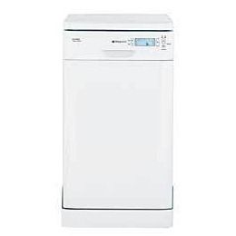 Hotpoint Ultimas SD80P Reviews