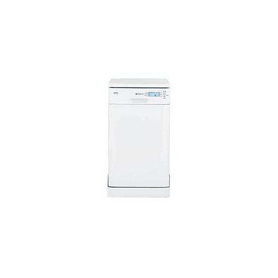 Hotpoint Ultimas SD80P