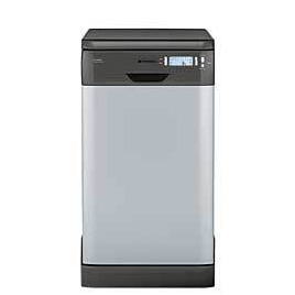 Hotpoint Ultima FDD914K Dishwasher Reviews