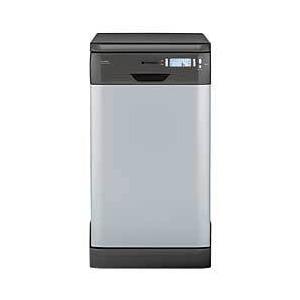 Photo of Hotpoint Ultimas SD80G Dishwasher Dishwasher