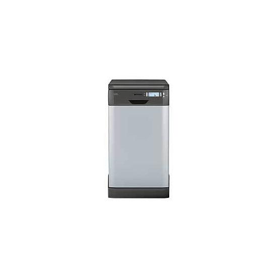 Hotpoint Ultima FDD914K Dishwasher