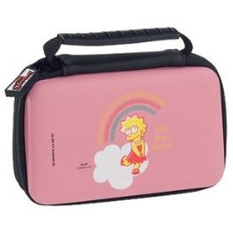 Lisa DS Lite Carry Case Reviews