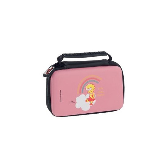 Lisa DS Lite Carry Case