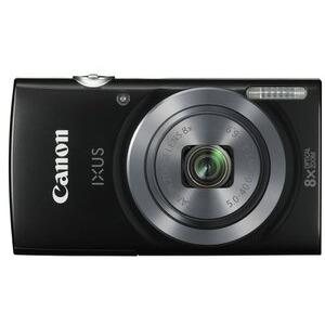 Photo of Canon IXUS 160 Digital Camera
