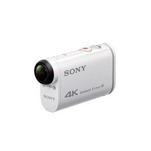 Photo of Sony FDR-X1000V  Camcorder