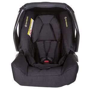 Photo of Graco Snugfix Car Seat