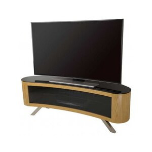 Photo of AVF FS115BAYXO-A TV Stands and Mount