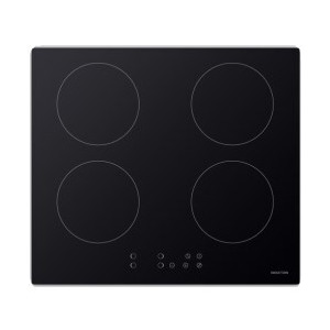 Photo of EIQEHINDUCTIONTOUCH60 Hob
