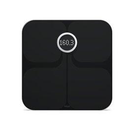 Fitbit Aria Wi-Fi Smart Scale Reviews