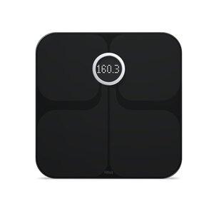 Photo of Fitbit Aria Wi-Fi Smart Scale Scale