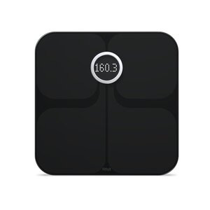 Photo of Fitbit Aria Wi-Fi Smart Scale Scale