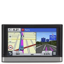 Garmin nuvi 2597LMT Reviews