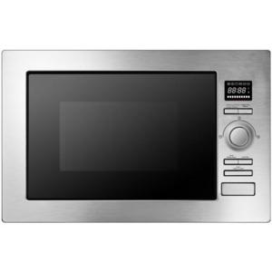 Photo of ElectrIQ EIQMOCBI25 25L Microwave
