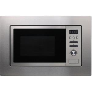 Photo of ElectrIQ EIQMOGBI20 Microwave