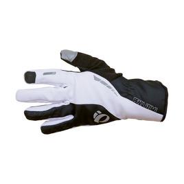 Pearl Izumi Elite Softshell Gloves