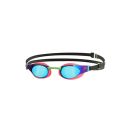 Speedo Fastskin3 Elite Mirror Goggle Reviews