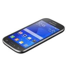 Samsung Galaxy Ace 4 Reviews