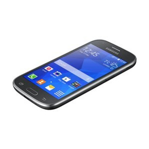 Photo of Samsung Galaxy Ace 4 Mobile Phone