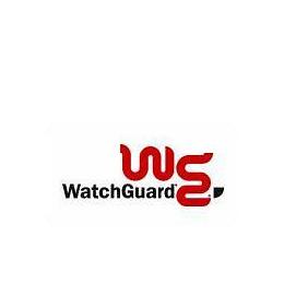 Watchguard XTM1050