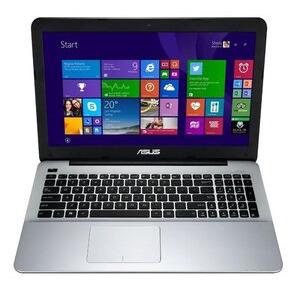 Photo of Asus X555LD-XX056H Laptop