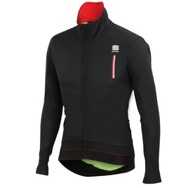 Sportful R&D Jacket