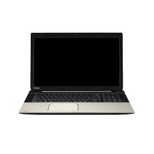 Photo of Toshiba Satellite L70-B-14Z Laptop
