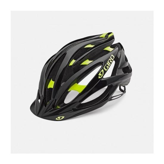 Giro Fathom Helmet (2015)