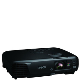 Epson EH-TW570 Reviews