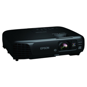 Photo of Epson EH-TW570 Projector
