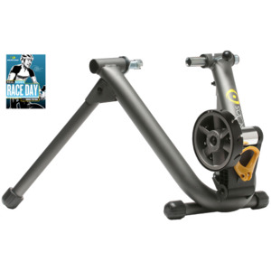 Photo of CycleOps Magneto Trainer Cycling Accessory