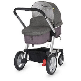 Mothercare Genie Pushchair Reviews