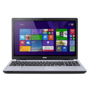 Photo of Acer Aspire V3-572P Laptop