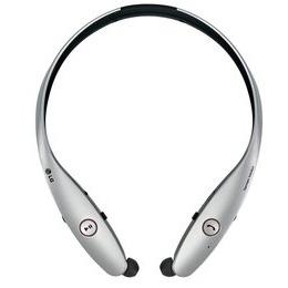 LG HBS-900.AGEUSV Reviews