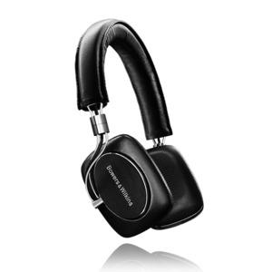 Photo of Bowers & Wilkins P5 Series 2 Headphone