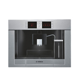 Bosch TCC78K751B Reviews