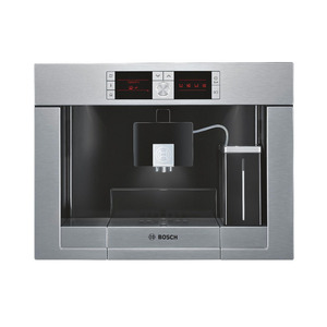 Photo of Bosch TCC78K751B Coffee Maker