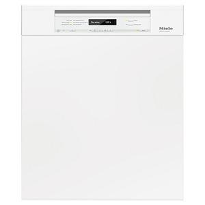 Photo of Miele G6410 Dishwasher
